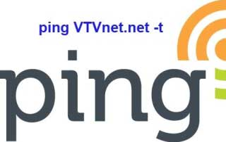 huong-dang-mang-internet-vtvnet