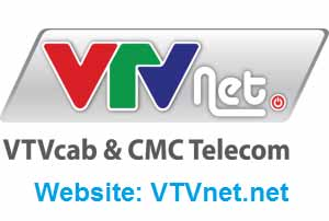 internet-truyen-hinh-cap-vtvnet-tai-ha-noi
