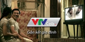 truyen-hinh-cap-vtvcab