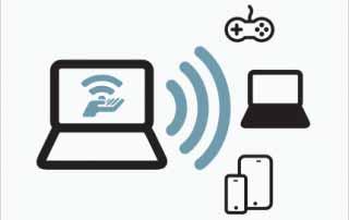 phat-wifi-vtvnet