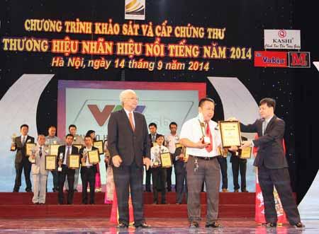 vtvcab-lot-top-10-thuong-hieu-noi-tieng