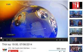 vtvcab-tren-youtube