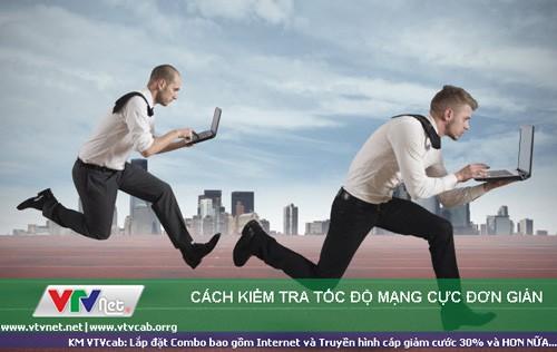 cach-kiem-tra-chat-luong-mang-internet-mien-phi