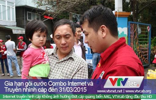 combo-internet-vtvnet-va-vtvcab