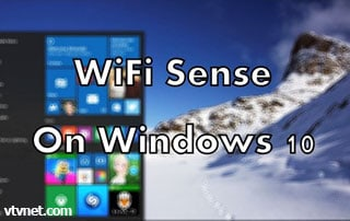 sense-wifi-windows-10