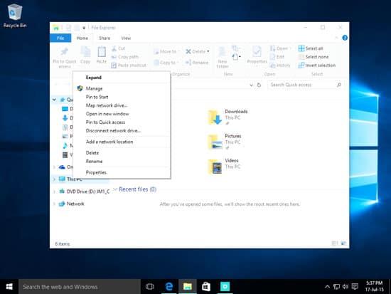 tat-update-tren-windows-10