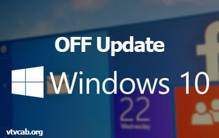 tat-update-windows-10