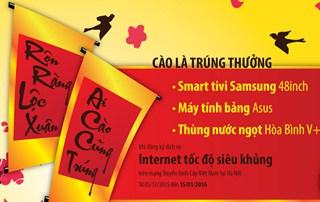 km-tet-internet-truyen-hinh-cap